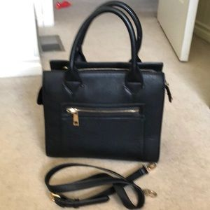 Forever 21 brand new purse